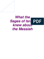 What the Sages knew about Mashiakh.pdf