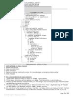 B11R01 - Descriptive Statistics.docx