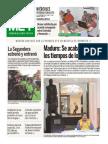 Periodico Ciudad Mcy - Edicion Digital (22)