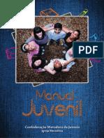 Manual Do Juvenil CMJ Metodista