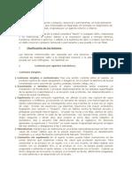 Concepto.docx