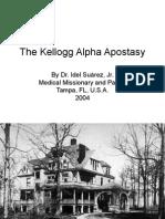Kellogg Alpha Apostasy.ppt