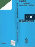 176050858 Arestarea Preventiva Const Sima a Ţuculeanu D Ciuncan
