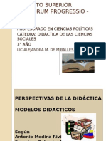 enfoquesdidacticos-090605171219-phpapp01