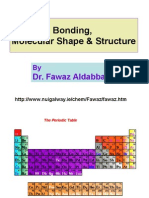 Semester 1-Bonding Lecture1