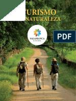 Turismo de Naturaleza Final