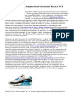Nike Blazer Femme impression Chaussures France NC9