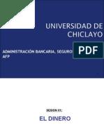 Adm Bancaria Seguros y Afp Final(1)