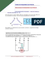 APENDICE.-++ENSAYOS+EN+MAQUINAS+ELECTRICAS+HM