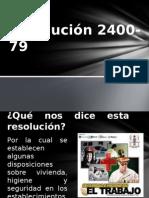 diapositivasresolusion2400-121106184009-phpapp01 - copia.pptx
