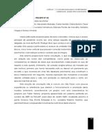 Paulo Duarte Simoes3 - 88