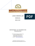logicdesign_lab_cse-iii.pdf