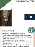Starbucksppt Main