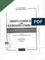 Casos práticos comercial+sociedades resolvidos