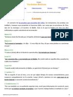 El tentador.pdf