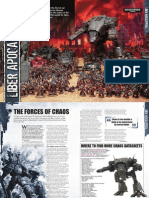 Liber Apocalyptic A Forces of Chaos