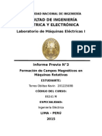 Informe Previo 3 Lab maquinas 1