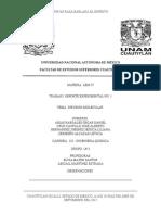 R1 LEM IV Difusión Molecular