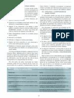 10 Tipologia y Clasificacion de Zonas Verdes