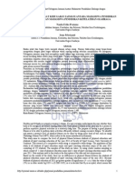 JURNAL 2 PERBANDINGAN-TINGKAT-KEBUGARAN-JASMANI-ANTARA-MAHASISWA-PENDIDIKAN-OLAHRAGA-DENGAN-MAHASISWA-PENDIDIKAN-KEPELATIHAN-OLAHRAGA.pdf