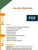 Ciência dos Materiais_Pitagoras.pdf