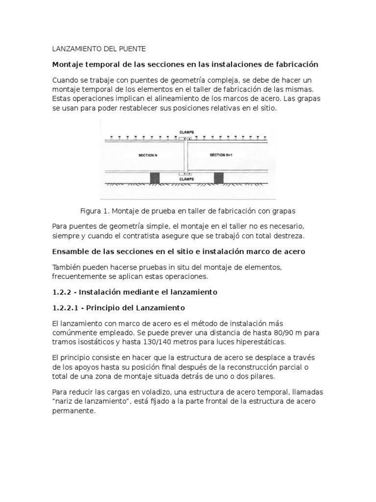 Lujoso Fabricación Del Marco De Acero Bandera - Ideas de Arte ...