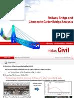 railbridgeandcompositegirderbridgeanalysis-130506001939-phpapp02