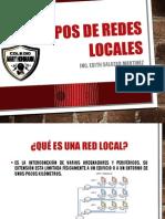 Tipos de Redes Locales.pptx