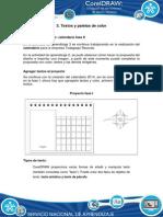 Material de Estudio AA3