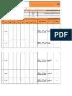 RSSOGA -04 R7 Matriz de Identificacion de Requisitos Legales y Otros Compromisos