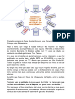 A REDE DE GARANTIA E O CASO DE TRÊS PASSOS.pdf