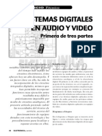 Sistemas Digitales en Audio y Video-1