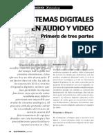 Sistemas Digitales en Audio y Video-1