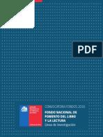 Libro Investigacion 2016 Bases