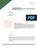 Dasa Pravesh Chakra