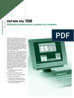 f1534_263_HiPath_HG1500_V20_en.pdf