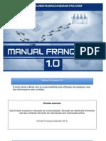 Manual Franquias