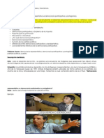 democracia-representativa-vs-democracia-participativa.odt