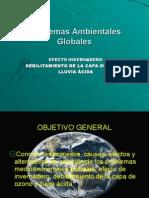 Ecoloiaymedioambiente Problemasambientalesglobales 111112195831 Phpapp01