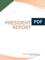 Pres Rep