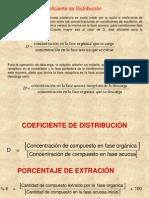 03 Extracción Por Solventes - 13-05-2014