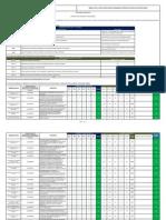 Banco Preliminar Elegibles Version Consulta