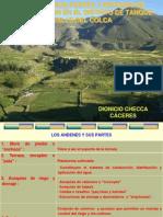 andnsuspartesyprocesoderehabilitacinenelcolca-140710140740-phpapp02.pdf