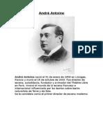 André Antoine.docx