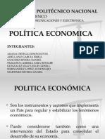 EcoDiapo