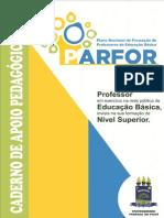 CadernoTextos 2015.1