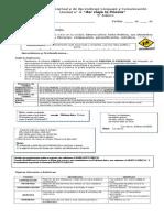 Guia Ap U4 G Texto Poético elementos y figuras literarias  5° básico.docx