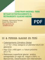 andenesyglaciares-140710154243-phpapp02.pdf