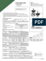 095_LP[1].pdf