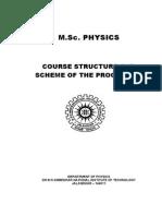 phmsc